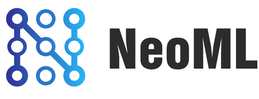 Nom : neo.png Affichages : 6581 Taille : 35,0 Ko