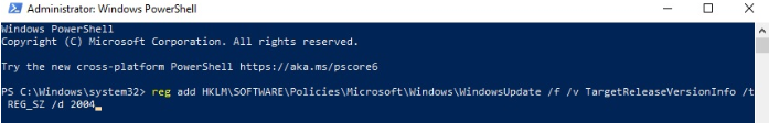 Nom : powershell.png Affichages : 6497 Taille : 66,4 Ko