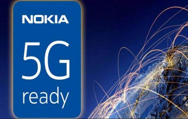 Nom : Nokia 5G.PNG Affichages : 2803 Taille : 449,5 Ko