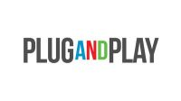 Nom : Plug_and_Play_Logo_N.jpg