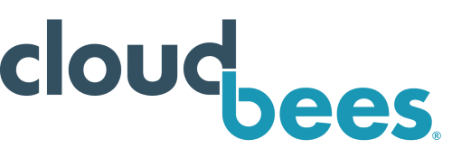 Nom : cloudbees-logo_4.png