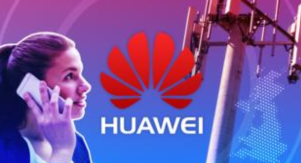 Nom : huawei.png Affichages : 1966 Taille : 424,5 Ko