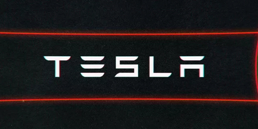 Nom : Screenshot_2020-07-23 Tesla turns a profit for the fourth quarter in a row — a first for the com.png Affichages : 1139 Taille : 232,0 Ko