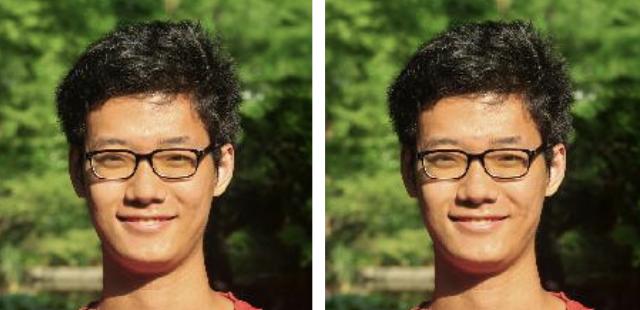 Des chercheurs mettent au point Fawkes, un « masque » numérique pour protéger les photos de la reconnaissance faciale grâce à de minuscules modifications au niveau des pixels