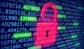 La nouvelle attaque «Meow» a maintenant effacé près de 4 000 bases de données | smart-tech.mg