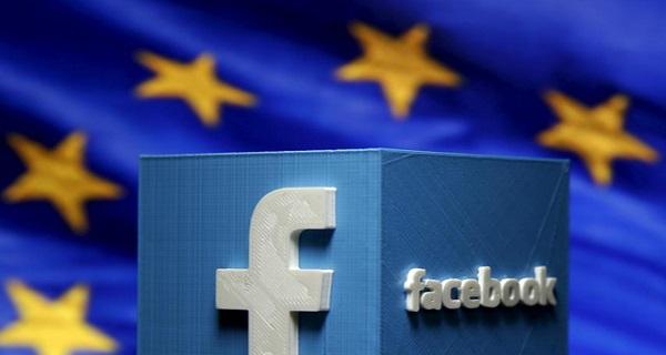 Nom : EU_vs_facebook.jpg Affichages : 813 Taille : 55,5 Ko
