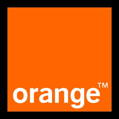 Nom : orange-logo-vector.png Affichages : 451 Taille : 5,1 Ko