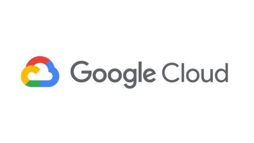 Nom : google cloud.jpg Affichages : 234 Taille : 15,4 Ko