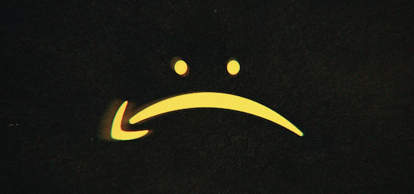 Nom : Amazon Not HAppy customers.png Affichages : 37730 Taille : 306,2 Ko