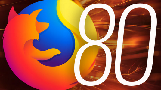Nom : firefox.png Affichages : 76626 Taille : 344,5 Ko