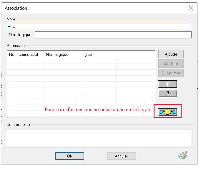 Nom : transformer_une_association_en_entite_type.png Affichages : 257 Taille : 13,8 Ko
