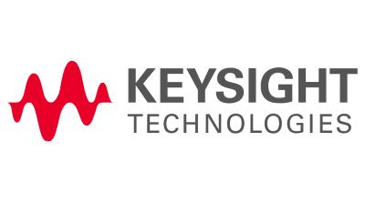 Nom : keysight-technologies-vector-logo.png Affichages : 8355 Taille : 13,0 Ko