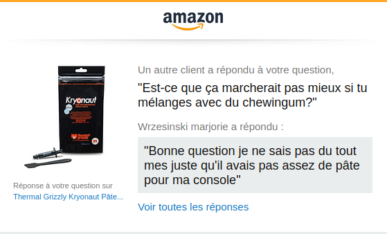 Nom : gag-pate-thermique-Grizzly_chewingum.png