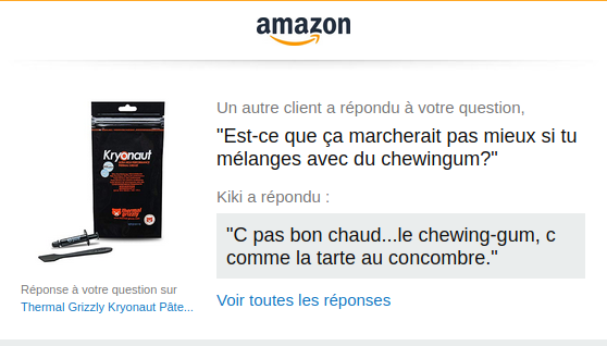 Nom : gag-pate-thermique-Grizzly-chewingum_Kiki.png