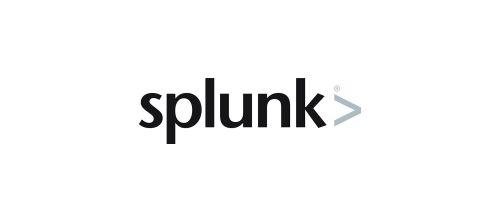 Nom : splunk-logo.jpg Affichages : 12925 Taille : 32,1 Ko