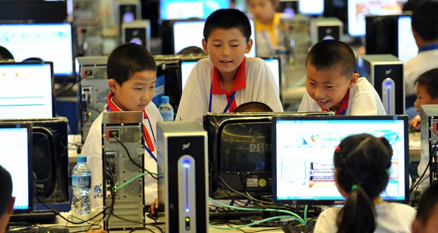 Nom : Screenshot_2020-09-08 China bans Scratch, MIT's programming language for kids – TechCrunch.png Affichages : 63302 Taille : 576,4 Ko