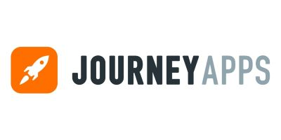 Nom : journeyapps-logo.jpg Affichages : 2135 Taille : 50,6 Ko