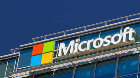 Nom : microsoft.png Affichages : 38981 Taille : 255,0 Ko