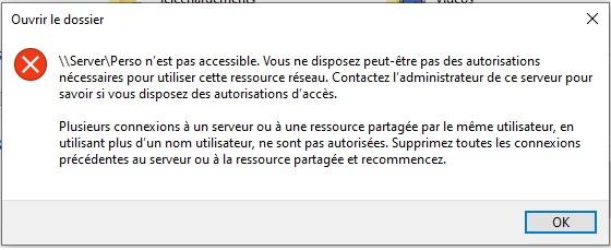 Nom : message windows.jpg Affichages : 17 Taille : 47,1 Ko