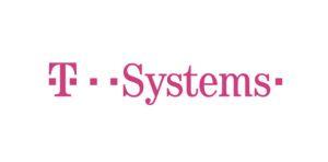 Nom : T-Systems-Logo.jpg Affichages : 1237 Taille : 14,0 Ko