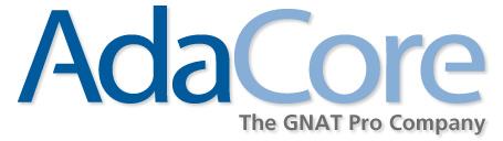 Nom : AdaCore_(logo).jpg Affichages : 1702 Taille : 27,3 Ko