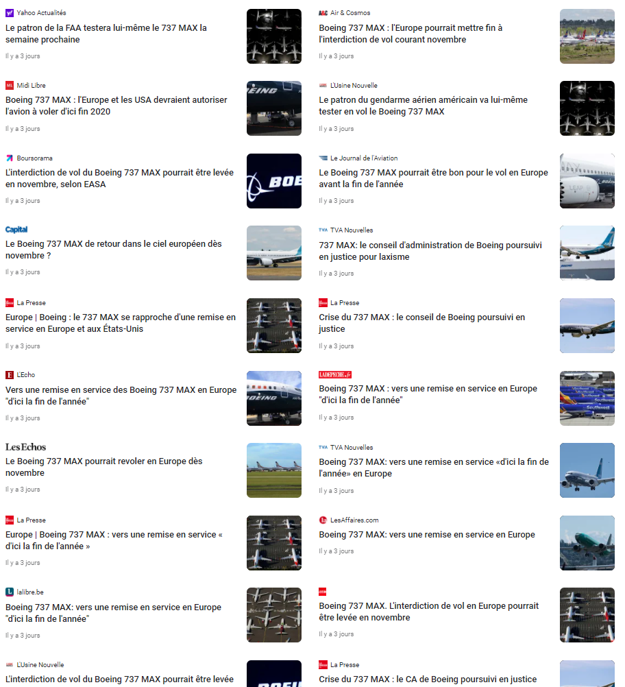 Nom : news max 737.png Affichages : 72 Taille : 380,0 Ko