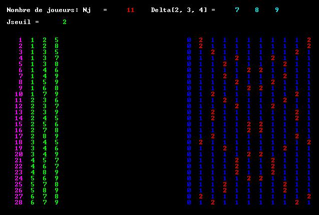 Nom : Nj=11_Jm=2_Dj=2.png Affichages : 68 Taille : 7,4 Ko