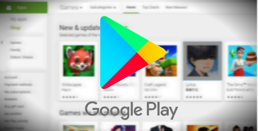 Nom : Google Play.PNG Affichages : 1795 Taille : 155,2 Ko
