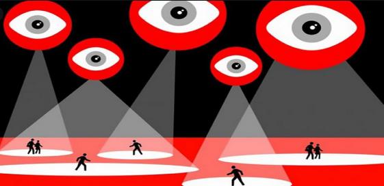 Nom : Screenshot_2020-10-05 surveillance de masse – Recherche Google.png Affichages : 2493 Taille : 183,6 Ko