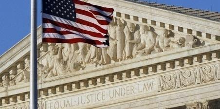 Nom : justice.jpg Affichages : 17713 Taille : 55,3 Ko