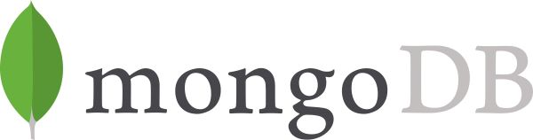 Nom : logo-mongodb-png-standard-logo-4167.jpg Affichages : 16442 Taille : 258,8 Ko