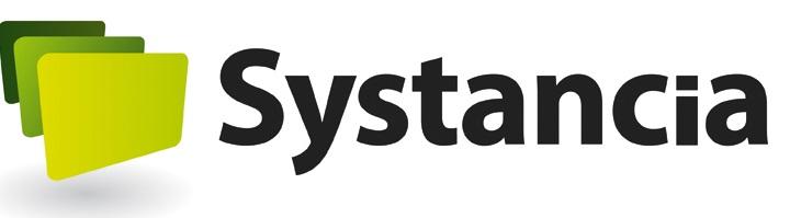 Nom : systancia-logo-web-1.jpg Affichages : 37081 Taille : 36,3 Ko