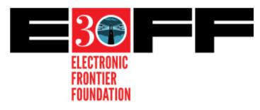 Nom : EFF.png Affichages : 1241 Taille : 15,6 Ko