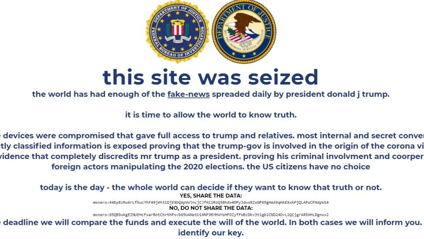 Nom : Screenshot_2020-10-28 Trump-website png (WEBP Image, 876 × 493 pixels).png Affichages : 1964 Taille : 334,4 Ko