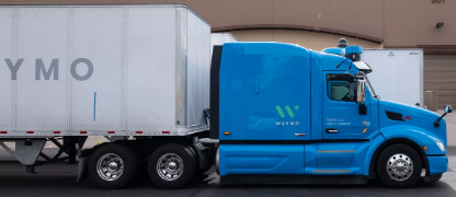 Nom : Waymo camion.PNG Affichages : 570 Taille : 121,4 Ko