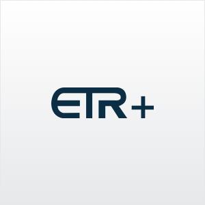 Nom : ETR+Logo.png Affichages : 1608 Taille : 16,3 Ko