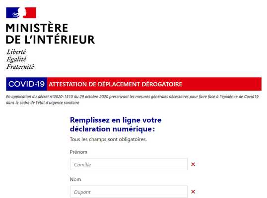 Nom : ministere.png Affichages : 3675 Taille : 54,0 Ko