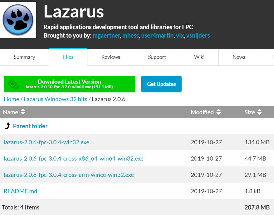 Nom : Lazarus206.PNG Affichages : 49 Taille : 84,2 Ko