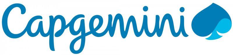 Nom : Capgemini-logo.jpg Affichages : 3158 Taille : 64,2 Ko