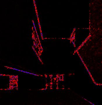 Nom : Imm Bleu_02_Rf=0.0001.png Affichages : 33 Taille : 79,5 Ko
