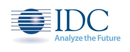 Nom : IDC_Logo.png Affichages : 780 Taille : 20,8 Ko