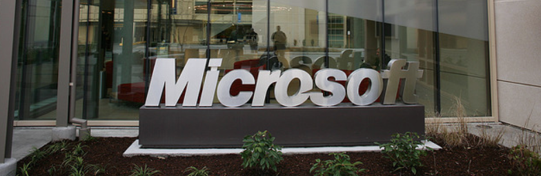 Nom : microsoft.png Affichages : 2317 Taille : 439,3 Ko