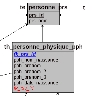 Nom : Looping_MLD_Heritage_personne_physique.png Affichages : 309 Taille : 9,1 Ko
