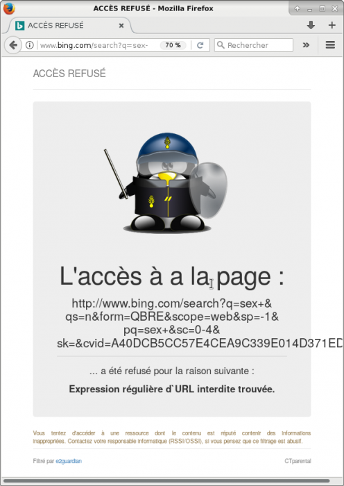 Nom : protection-web-ptx6.png