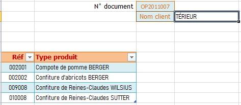 Nom : Index & Equiv Erreur 2042 Saisie.jpg Affichages : 145 Taille : 28,9 Ko