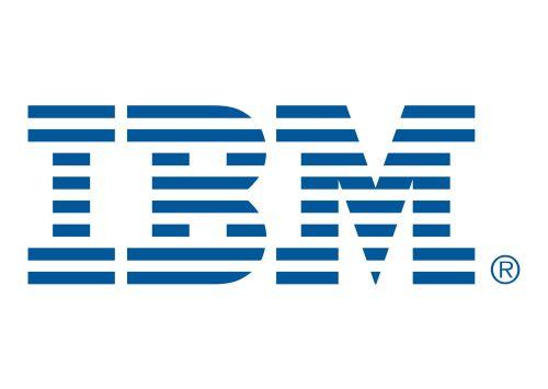 Nom : IBM_logo_in.jpg Affichages : 1832 Taille : 117,8 Ko