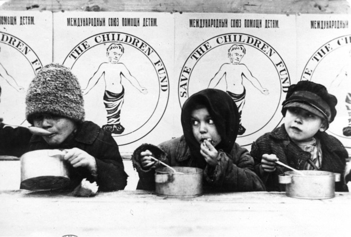 Nom : russian-famine-sc59752column.jpg Affichages : 158 Taille : 88,3 Ko