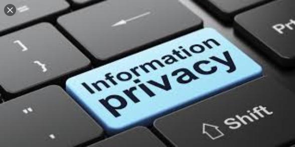 Nom : Screenshot_2020-11-26 google protection de la vie privée – Recherche Google.png Affichages : 2091 Taille : 270,6 Ko