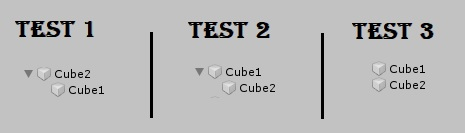 Nom : test cube.jpg Affichages : 102 Taille : 11,6 Ko