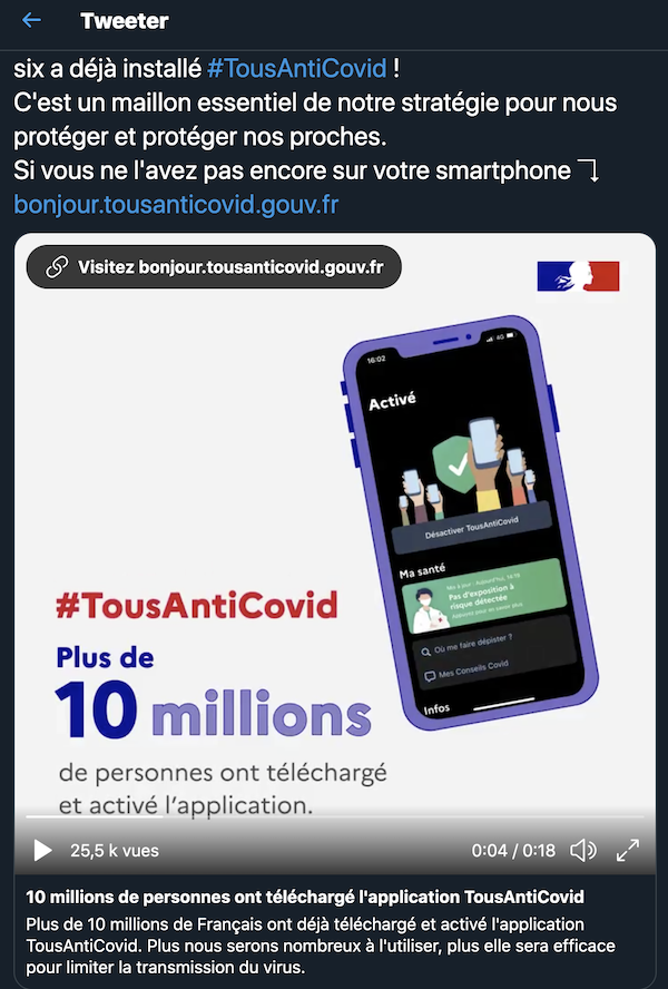 Nom : Twitter Jean Castex.png